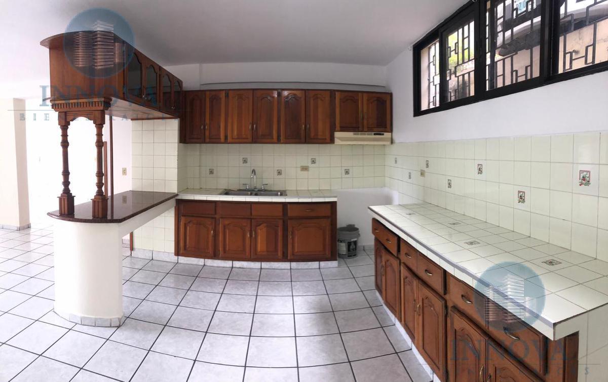 Foto Departamento en Renta en  Lomas del Mayab,  Tegucigalpa  Apartamentos Renta Lomas Del Mayab Edificio Gema Tegucigalpa