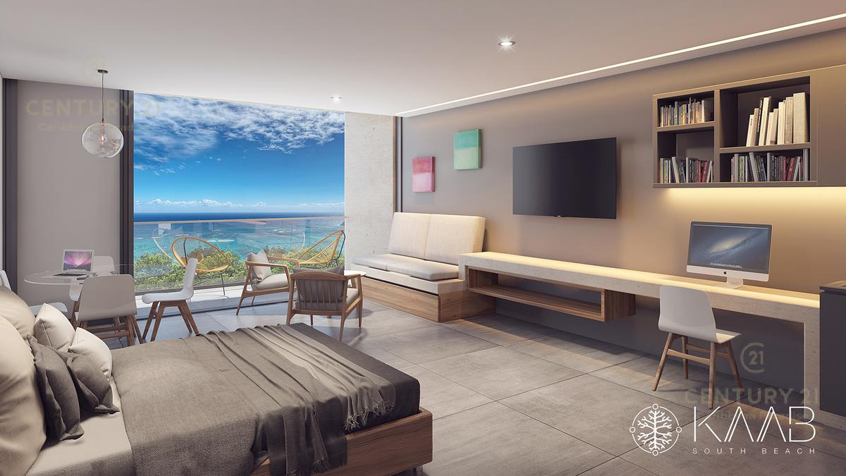 La Ceiba Apartment for Sale scene image 18