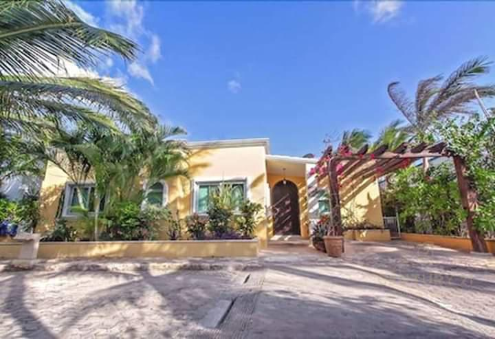 Quintana Roo Casa for Venta scene image 2