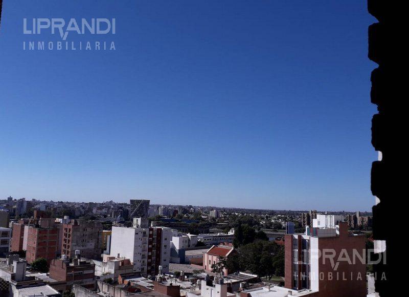 Foto Departamento en Alquiler en  Nueva Cordoba,  Capital  Bv. ILLIA  al 500