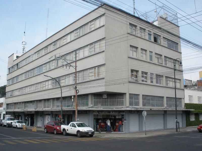 Foto Departamento en Renta en  Insurgentes Chulavista,  Puebla  Departamentto 3 recamaras en 3er. piso