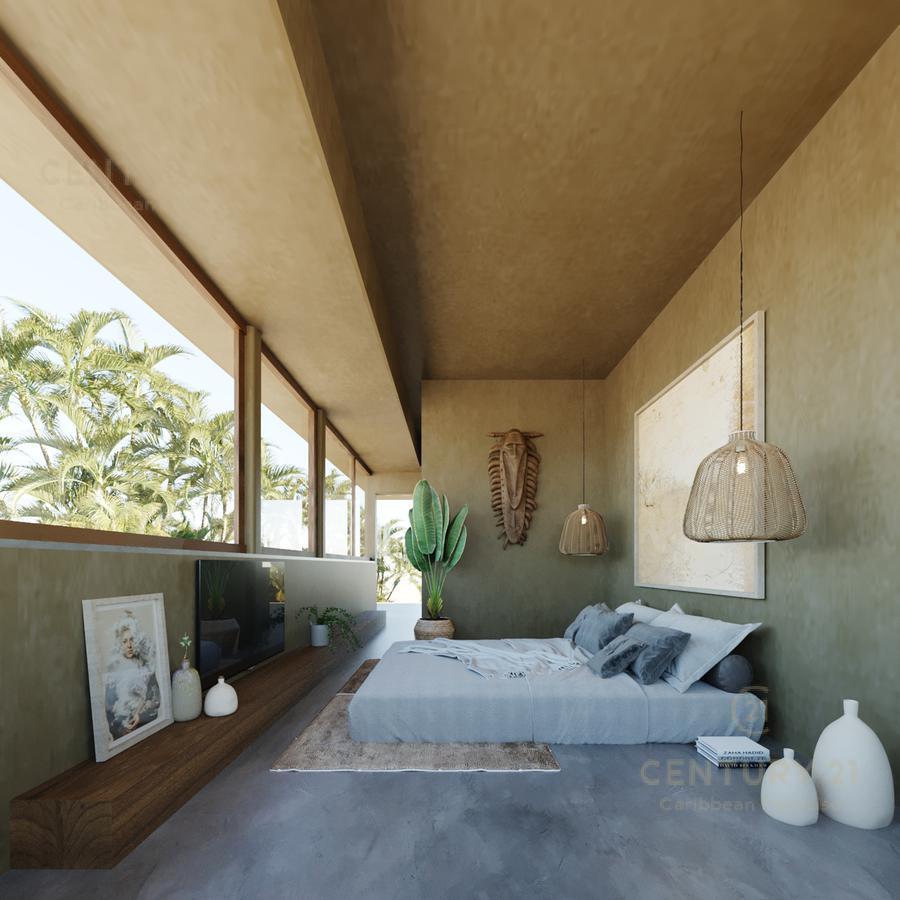 La Veleta House for Sale scene image 8
