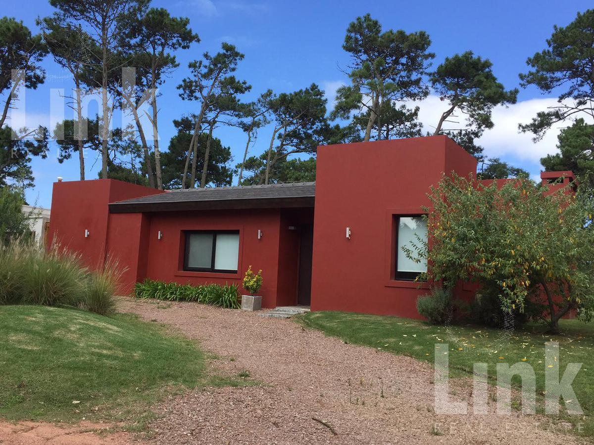 Foto Casa en Venta en  La Arbolada,  Jardines de Cordoba  La Arbolada