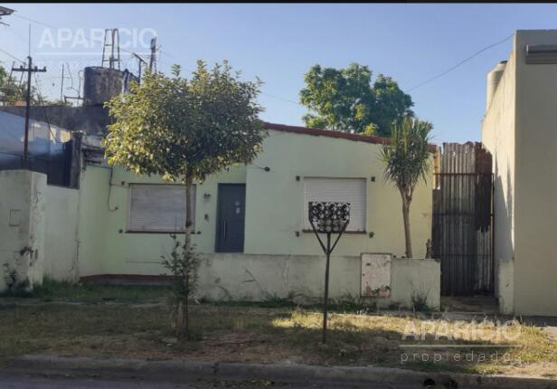 Foto Terreno en Venta en  La Plata ,  G.B.A. Zona Sur  43 entre 25 y 26