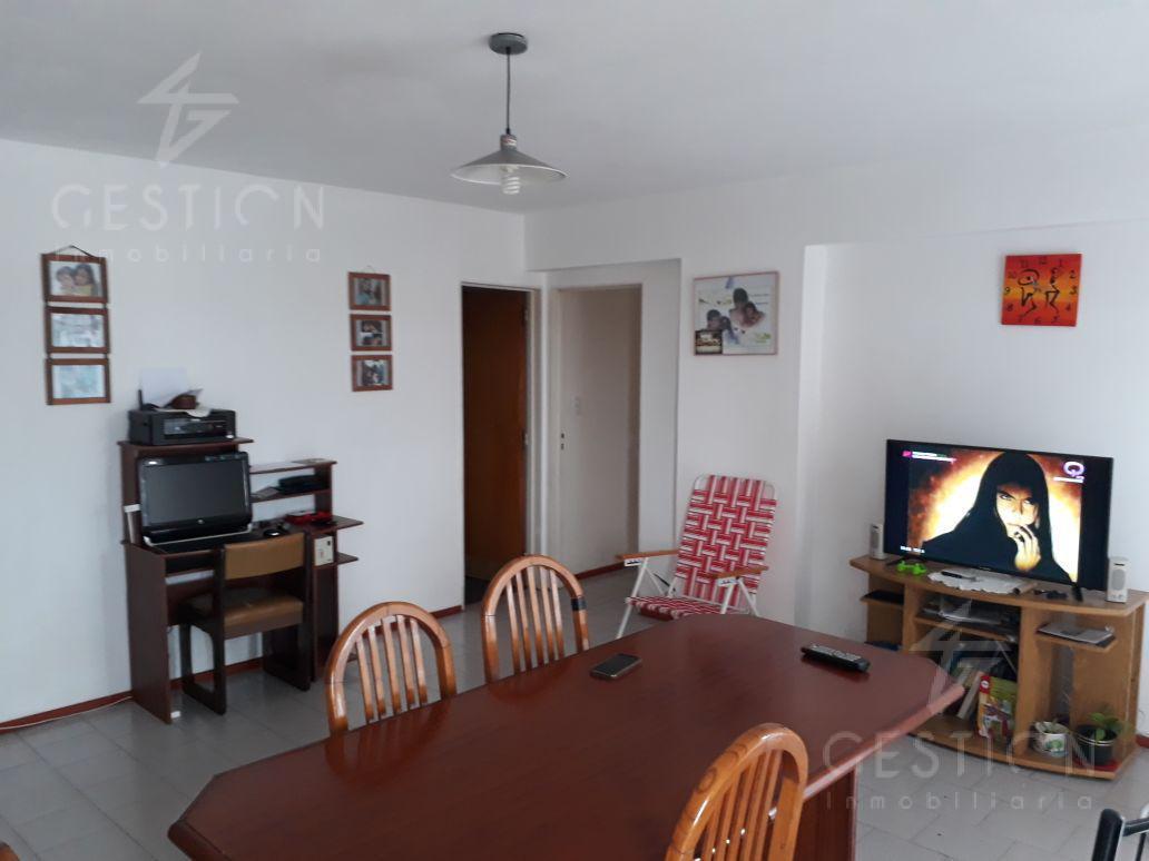 Foto Departamento en Alquiler en  Villa Maria,  General San Martin  Se Alquila departamento 3 Dormitorios  Barrio Güemes