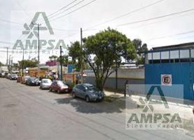 Foto Terreno en Venta en  Industrial Vallejo,  Azcapotzalco  Calzada Vallejo