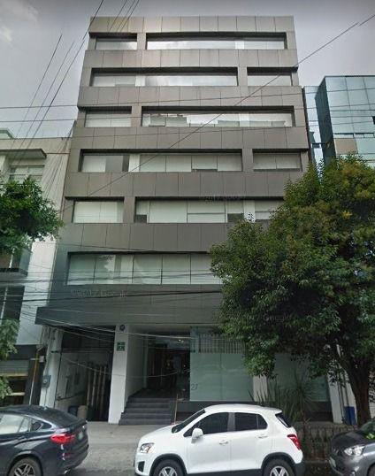 Foto Edificio Comercial en Renta en  Huiloapan de Cuauhtémoc ,  Veracruz  Edificio en renta en Reforma