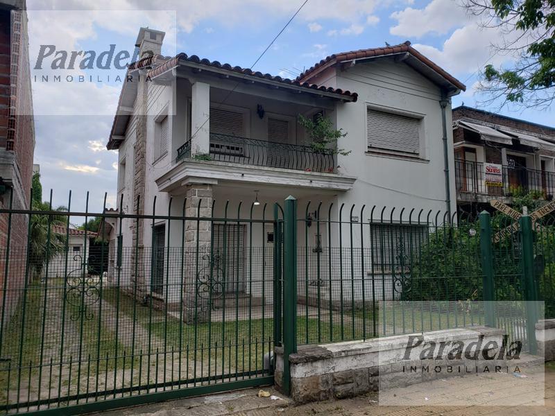 Foto Casa en Venta en  Ituzaingó Norte,  Ituzaingó  Olavarria al 700