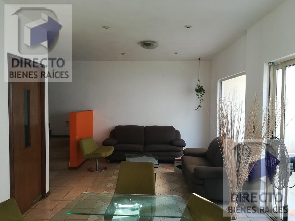 Foto Casa en Renta en  Colinas de San Jerónimo,  Monterrey  Jean Paul Sartre, Colinas de San Jerónimo 2o. Sector, Monterrey, Nuevo Leon, Mexico