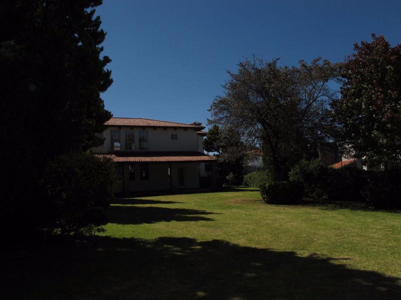 Foto Casa en Renta en  Los Robles,  Lerma  Renta Casa Fracc Los Robles