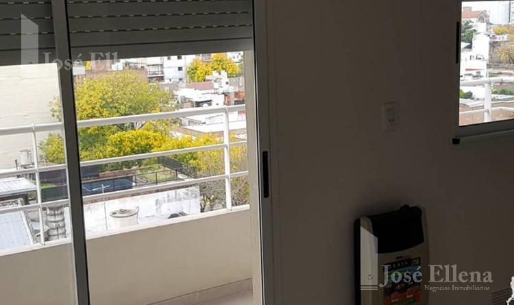 Foto Departamento en Venta en  Abasto,  Rosario  Dorrego  2000