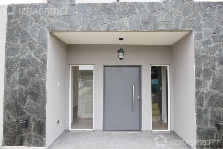 Casa-Alquiler-Venta-Estancias Del Pilar-Estancias del Pilar