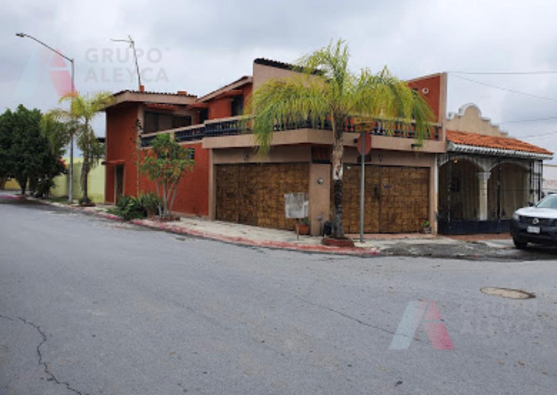 Foto Casa en Venta en  San Miguelito,  Juárez  San Miguelito, Juarez, NL