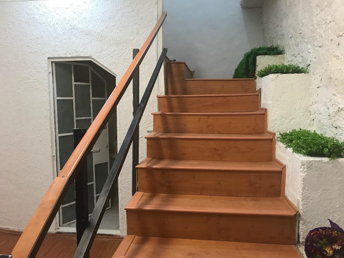 Foto Casa en Renta en  Lomas de Tecamachalco,  Naucalpan de Juárez  Fuente de Piramides casa a la renta, Tecamachalco (DM)