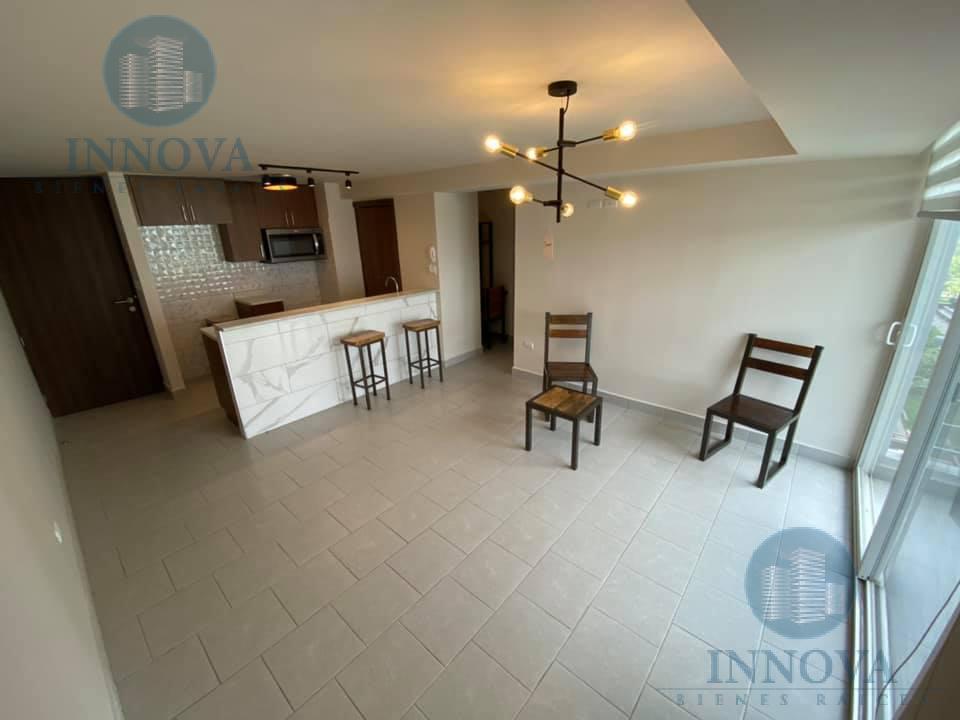 Foto Departamento en Renta en  Villa Olímpica,  Tegucigalpa  Apartamento En Renta Ecovivienda 3 Habitaciones Col. Villa Olímpica Tegucigalpa