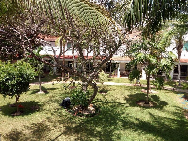 Playa del Carmen House for Sale scene image 37