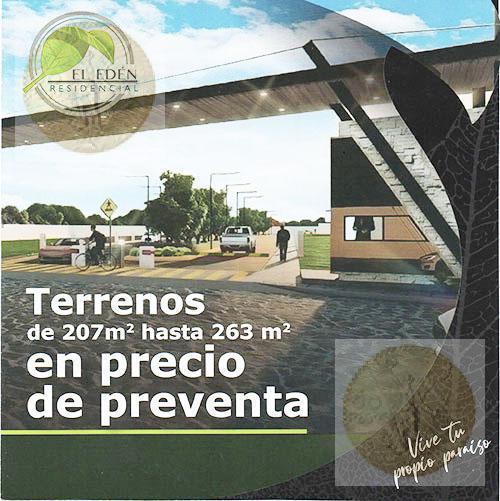 Foto Terreno en Venta en  Centro,  San Juan del Río  Invierta en la mejor ubicación