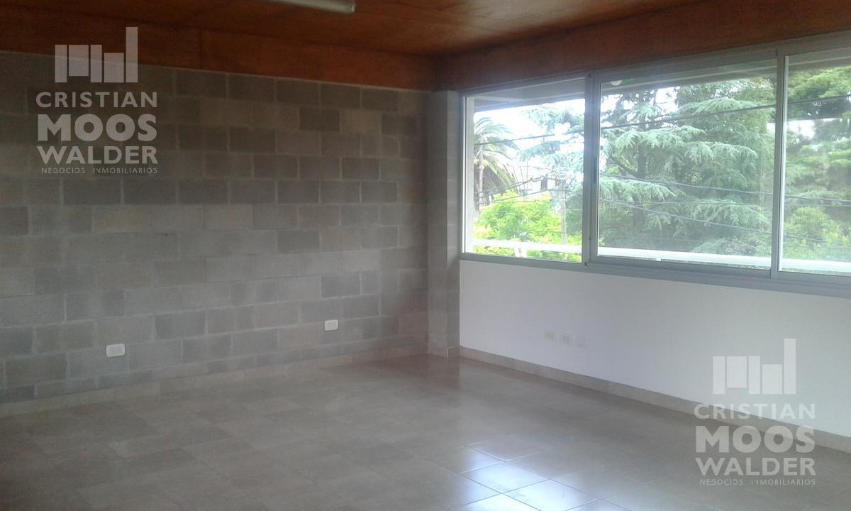 Foto Oficina en Alquiler en  Ingeniero Maschwitz,  Escobar  Patricios y Santiago del Estero