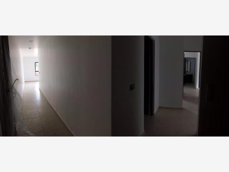 Foto Departamento en Venta en  Mártires de Chicago,  Xalapa  Departamento en Venta en Martirez de Chicago Xalapa Veracruz
