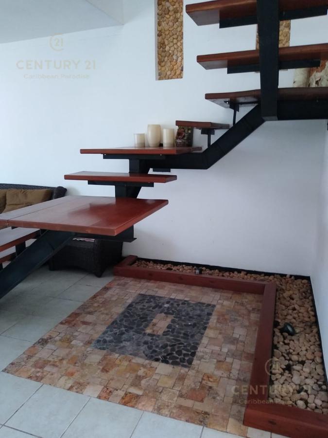 Jardines del Sur Casa for Venta scene image 7