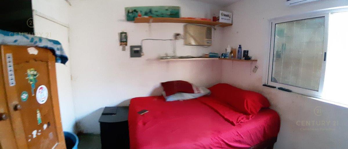 Playa del Carmen Centro House for Sale scene image 1
