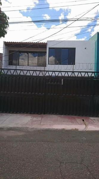 Foto Casa en Renta en  Rubén Darío,  Distrito Central  Casa En Renta Colonia Ruben Dario, Tegucigalpa