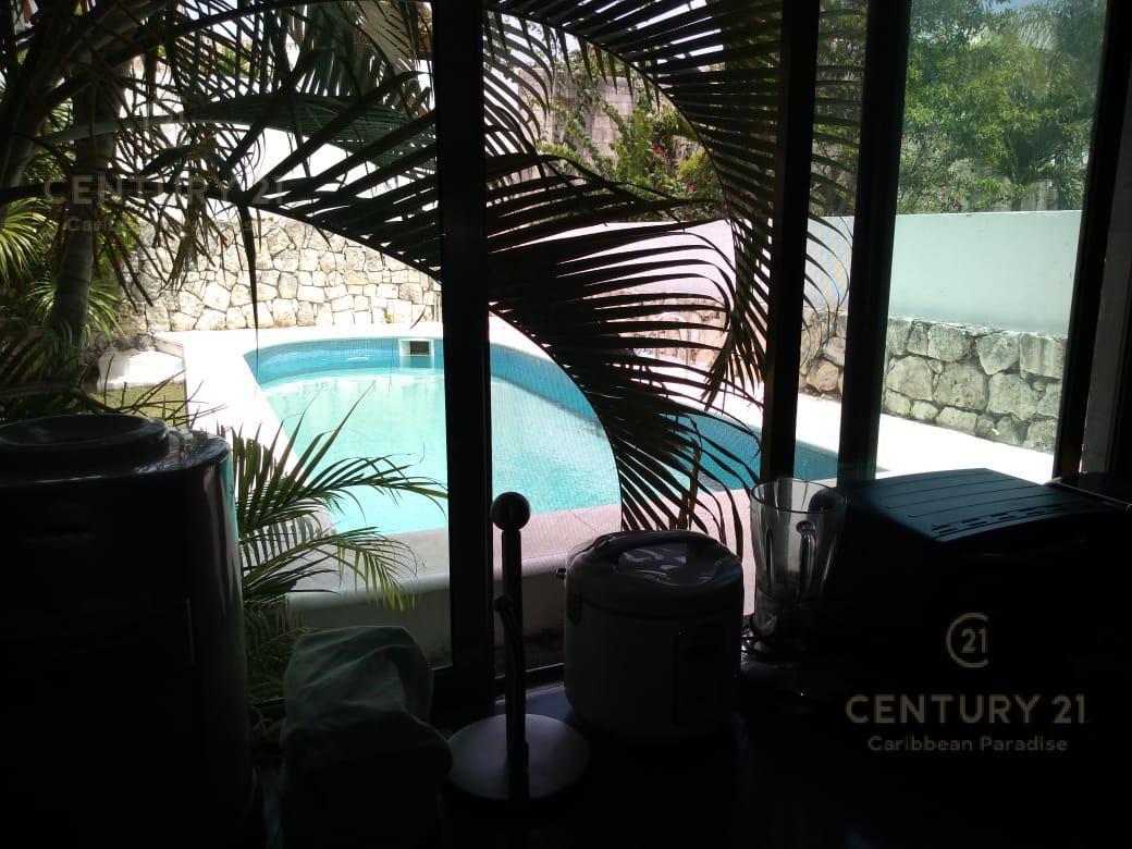 Playa del Carmen Casa for Alquiler scene image 13