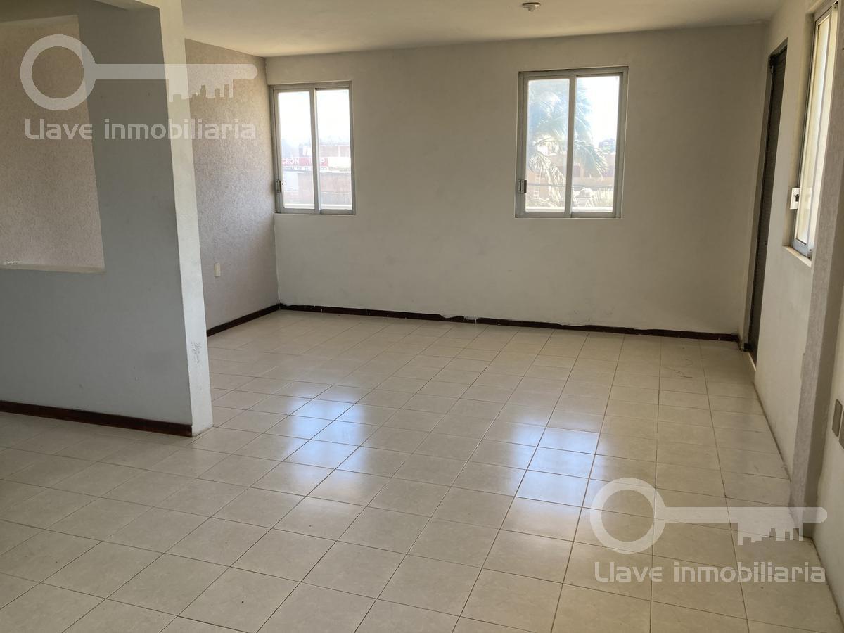 Foto Departamento en Renta en  Coatzacoalcos Centro,  Coatzacoalcos  Departamento en Renta, Col. Centro,   Coatzacoalcos , Ver.