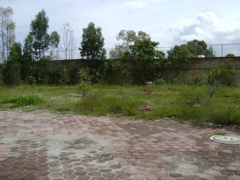Foto Terreno en Venta en  Jardines de Xilotzingo,  Puebla  TERRENO EN VENTA EN XILOTZINGO