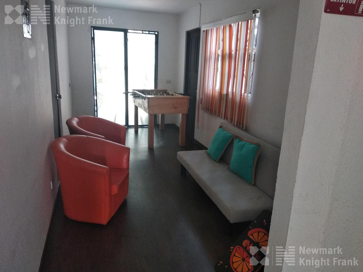 Foto Casa en Renta en  Pavas,  San José  Casa Comercial en Alquiler en Rohrmoser