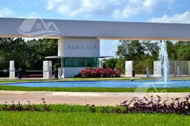 Foto Casa en Renta en  Arbolada,  Cancún  Casa en Renta en Cancun/Arbolada