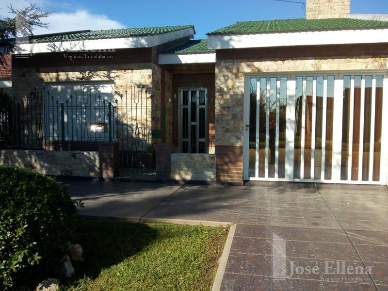 Foto Casa en Venta en  Alvarez,  Rosario  TUCUMAN al 100