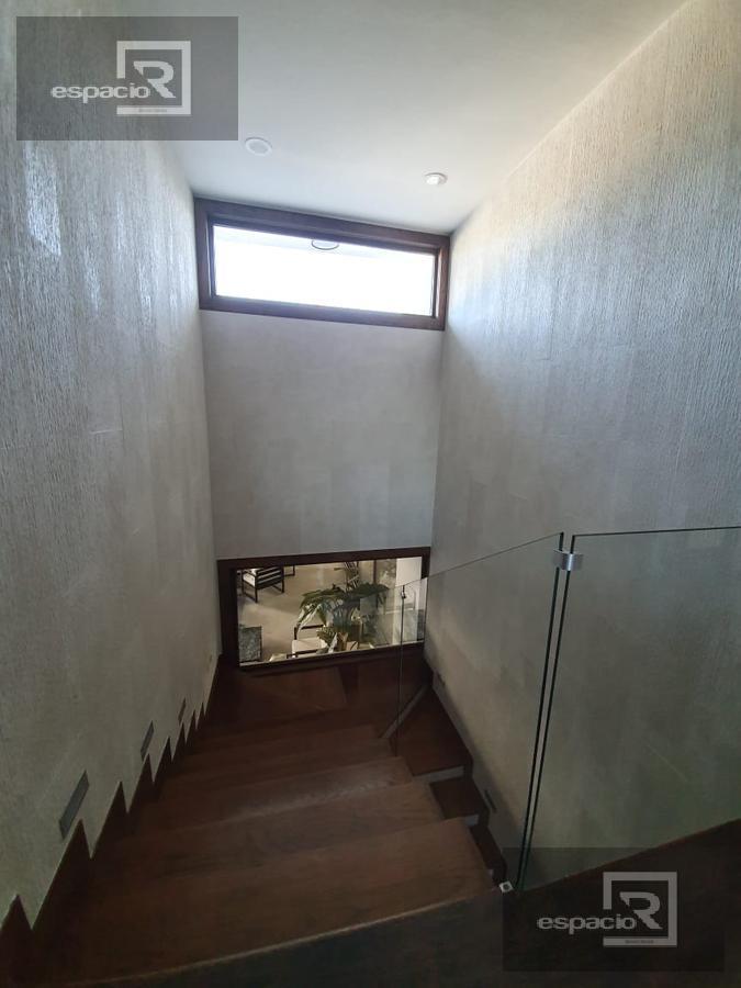 Foto Casa en Venta en  Arcadas,  Chihuahua  MODERNA RESIDENCIA EN VENTA EN ARCADAS CON ALBERCA