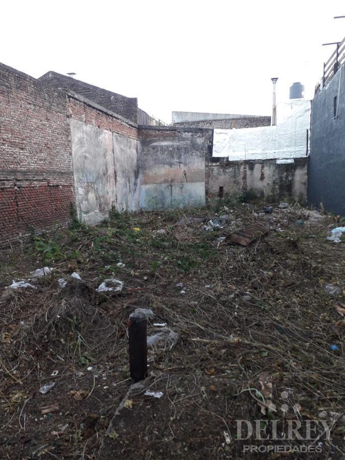 Foto Terreno en Alquiler | Venta en  Tres Cruces ,  Montevideo  Miguelete y Justicia