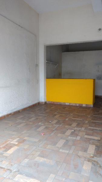 Foto Local en Renta en  Jardín 20 de Noviembre,  Ciudad Madero  Local en Renta Col. Jardín 20 de Noviembre