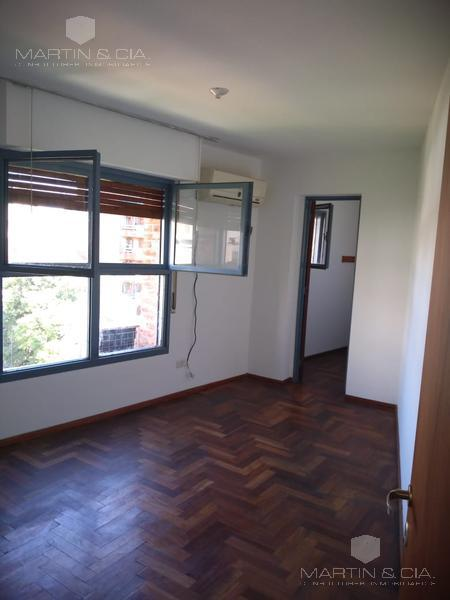 Foto Departamento en Venta en  Nueva Cordoba,  Capital   Marcelo T de Alvear al 600