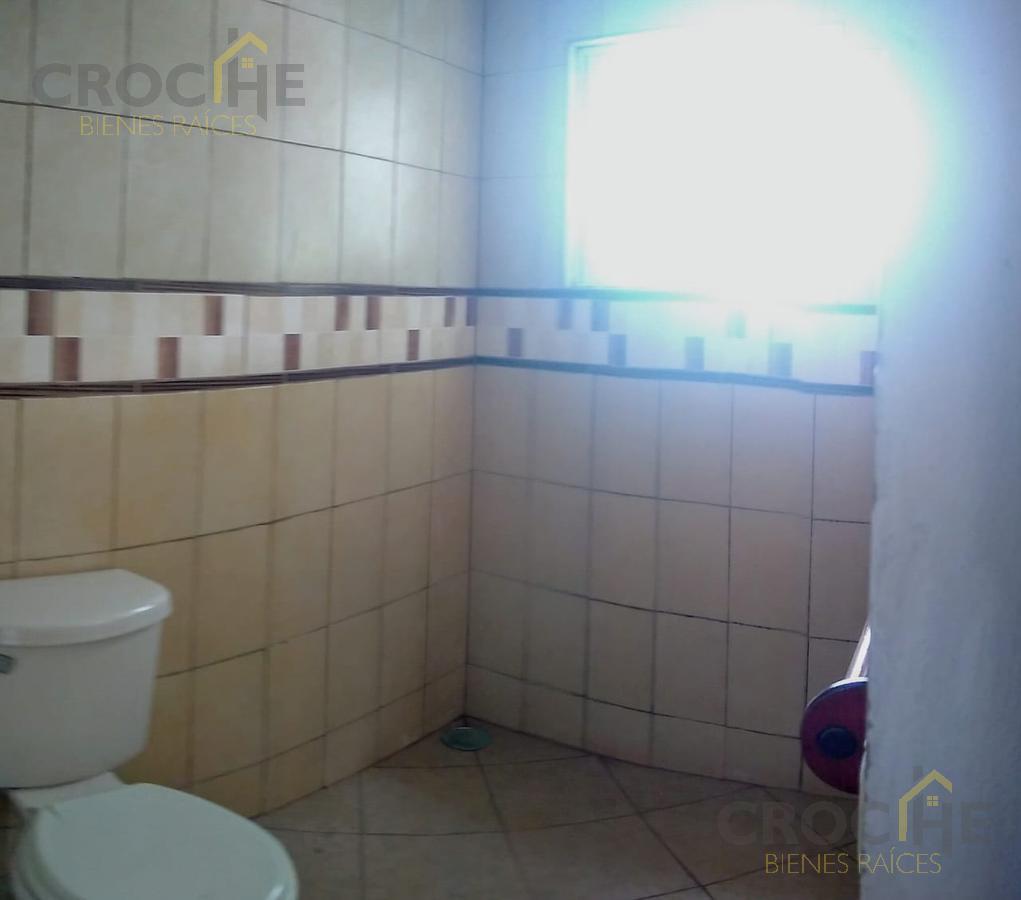Foto Casa en Venta en  Las Trancas,  Emiliano Zapata  Casa en venta en las Trancas- Carretera Coatepec 2 niveles