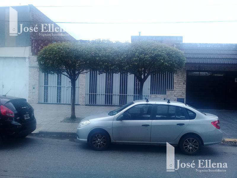 Foto Casa en Venta en  Rosario,  Rosario  Italia al 3300