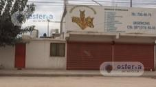 Foto Local en Renta en  Torreón ,  Coahuila  Local amplio en renta en Division del Norte, Torreon