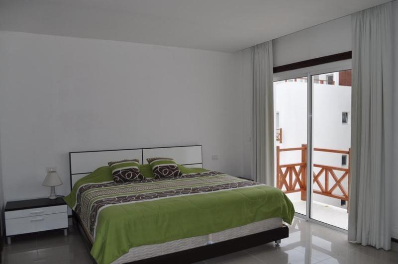 Playa del Carmen Departamento for Venta scene image 13