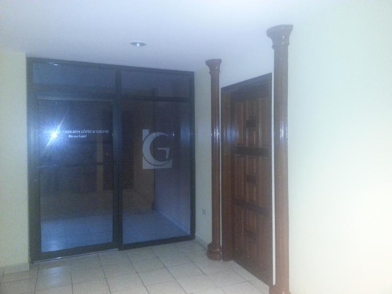 Foto Oficina en Renta en  Lomas del Guijarro Sur,  Distrito Central  renta loca idea para oficina