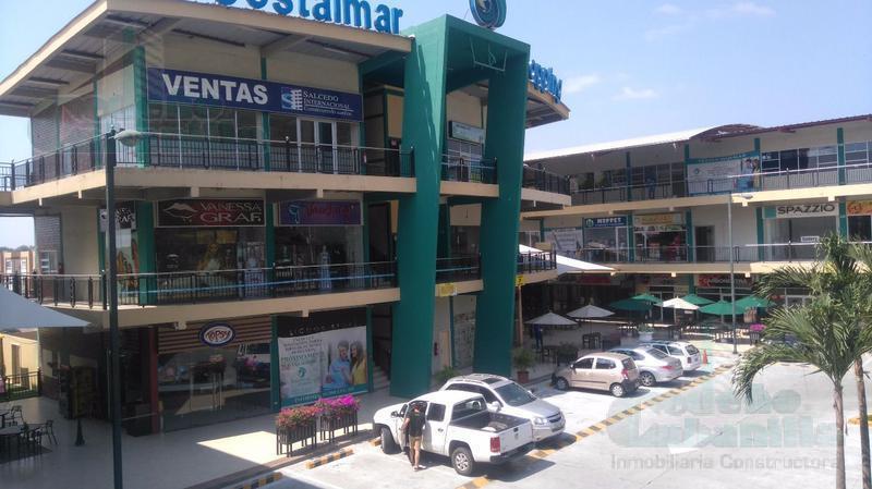 Foto Local en Alquiler en  Vía a la Costa,  Guayaquil  ALQUILO LOCAL COMERCIAL EN VÍA A LA COSTA. COSTALMAR
