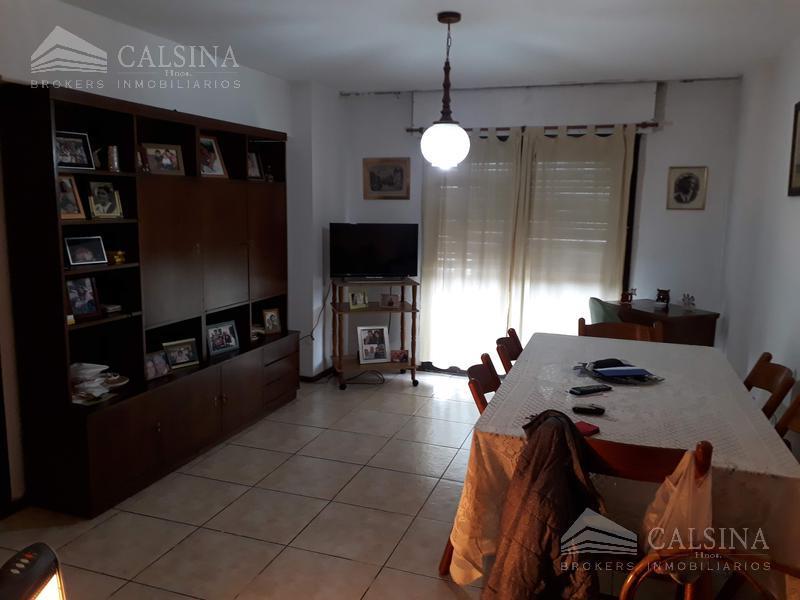Foto Departamento en Venta en  Centro,  Cordoba Capital  Igualdad al 200