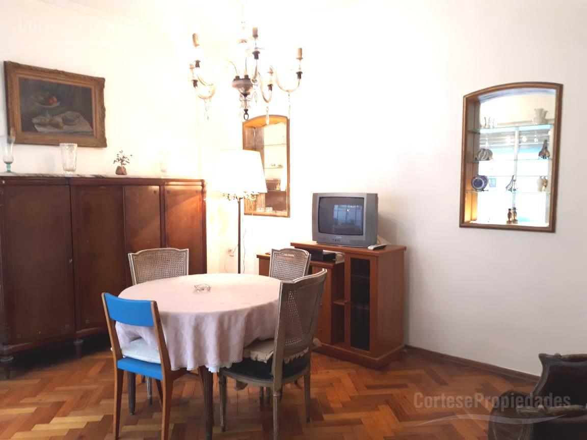 Foto Departamento en Venta en  Centro ,  Capital Federal  Peron al 1300