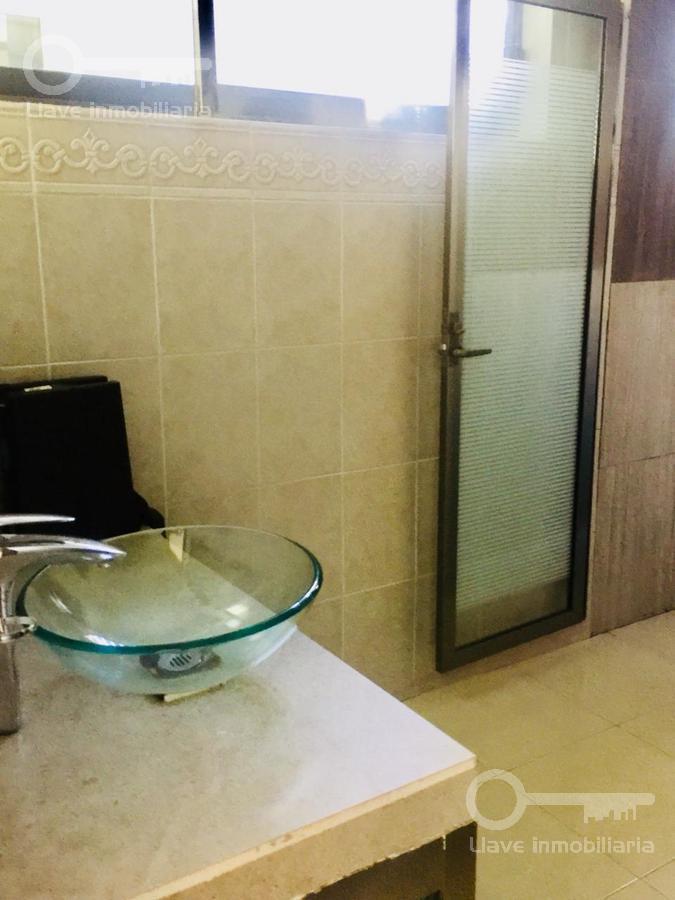 Foto Casa en Renta en  Fraccionamiento Pomoca,  Nacajuca  Casa en Renta Residencial Mediterraneo Pomoca