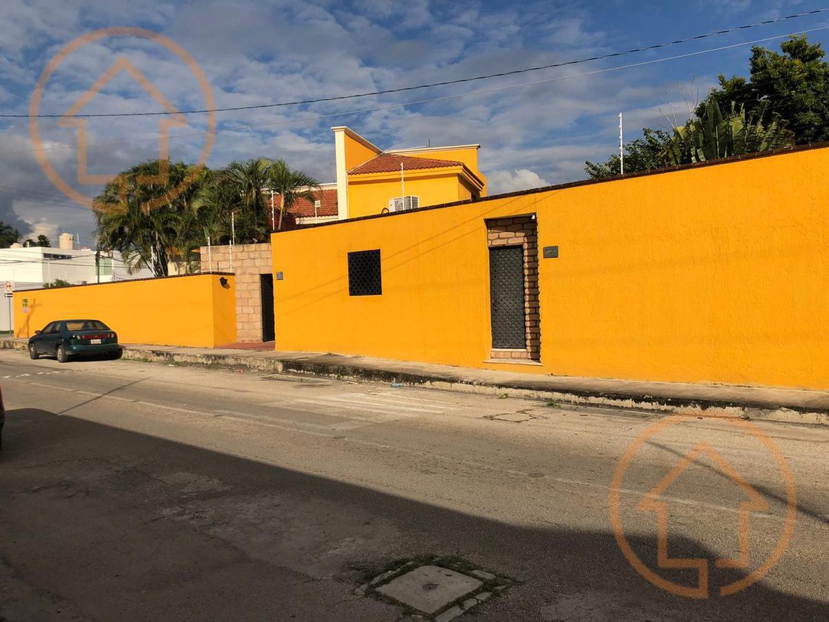 Foto Casa en Venta en  San Ramon Norte,  Mérida  SAN RAMON NORTE