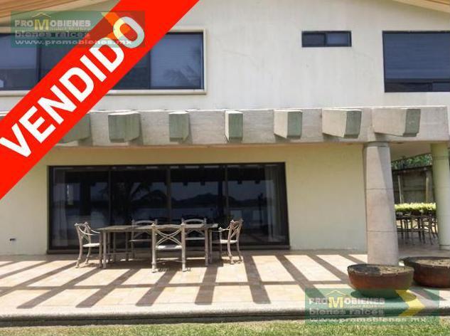 Foto Casa en Renta en  Estero Del Pantano,  Cosoleacaque  Estero Del Pantano