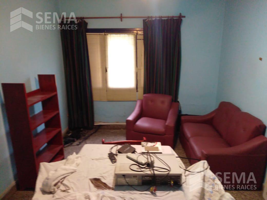 Foto Casa en Venta en  San Miguel De Tucumán,  Capital  las piedras al 3400