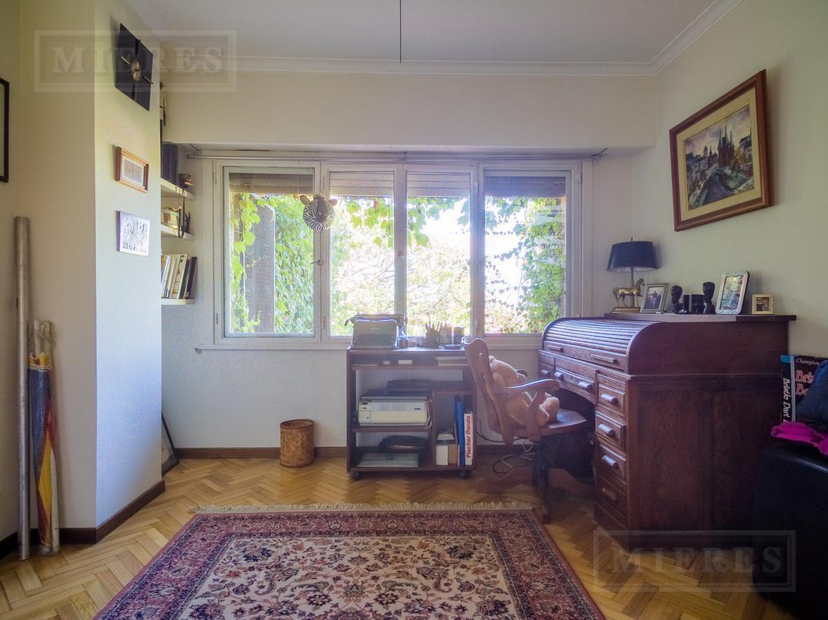 Casa - Punta Chica, Victoria
