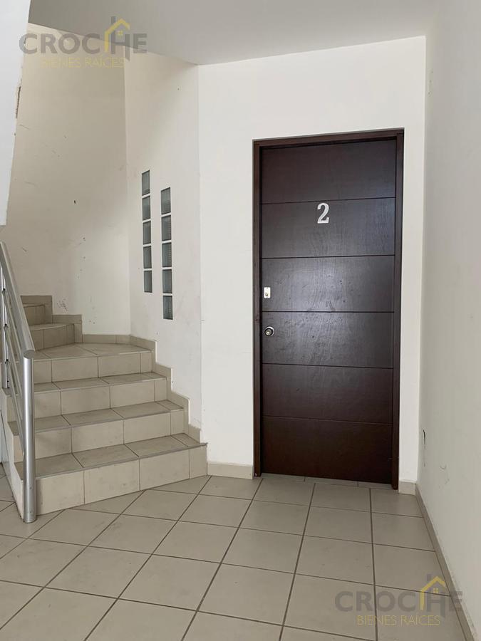 Foto Departamento en Renta en  Los Lagos,  Xalapa  Departamento en Renta zona Los Lagos con servicios
